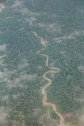 Irian Jaya001.jpg