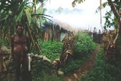 Irian Jaya013.jpg