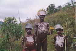 Irian Jaya020.jpg