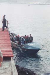 Jemen001.jpg
