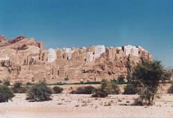 Jemen007.jpg