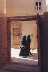 Jemen008.jpg