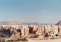 Jemen019.jpg