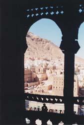 Jemen025.jpg