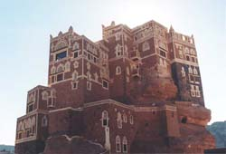 Jemen041.jpg