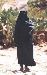 Jemen046.jpg