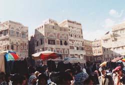 Jemen051.jpg